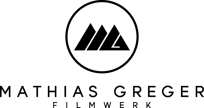 logo-webseite